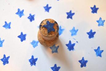 DIY: Stempel selbermachen