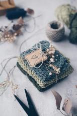 DIY Spültücher stricken – 3 einfache Muster
