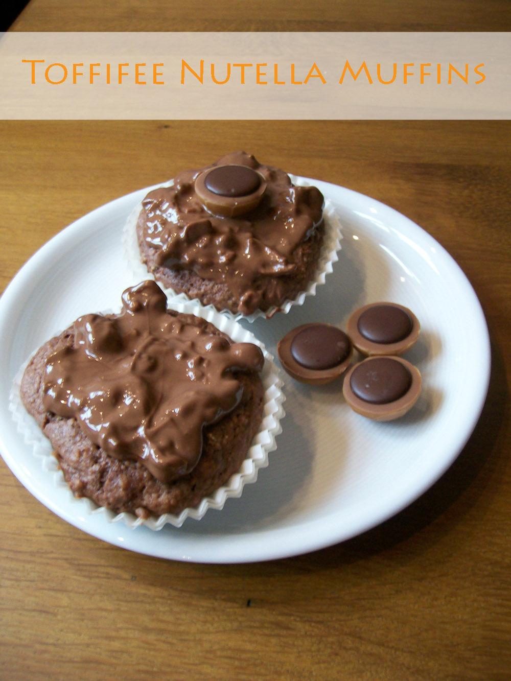 toffifee_nutella_muffins