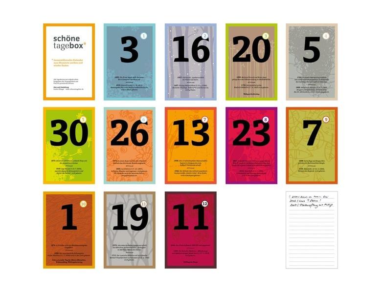 schönetageboxkalenderseiten