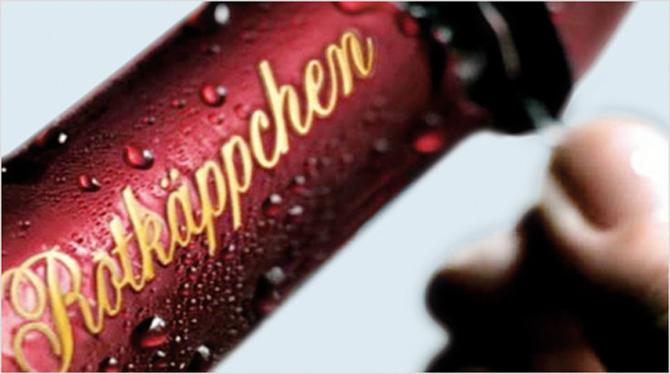 titel rotkaeppchen-alkoholfrei-flaschenhals