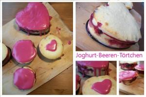 joghurt-beeren-törtchen
