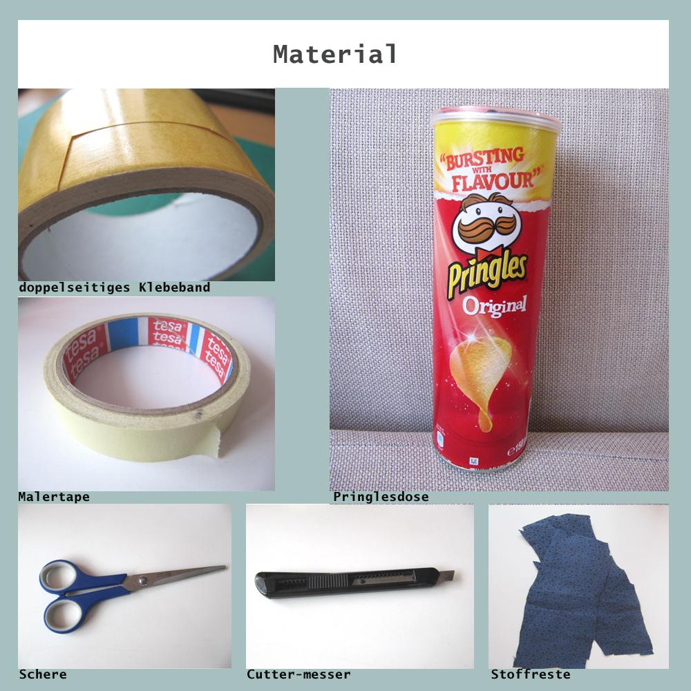 Armreifen selbermachen einfache bastelanleitung mit - Einfache geschenkideen ...