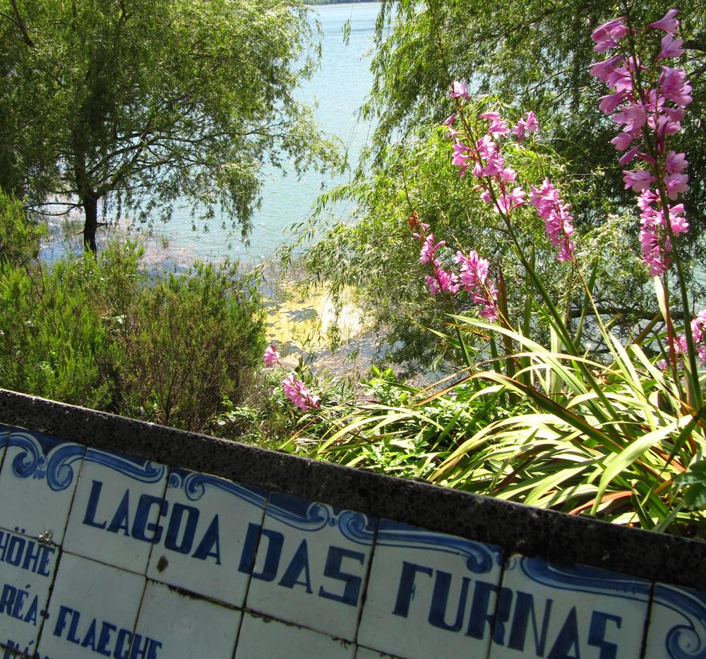 reisetipp azoren