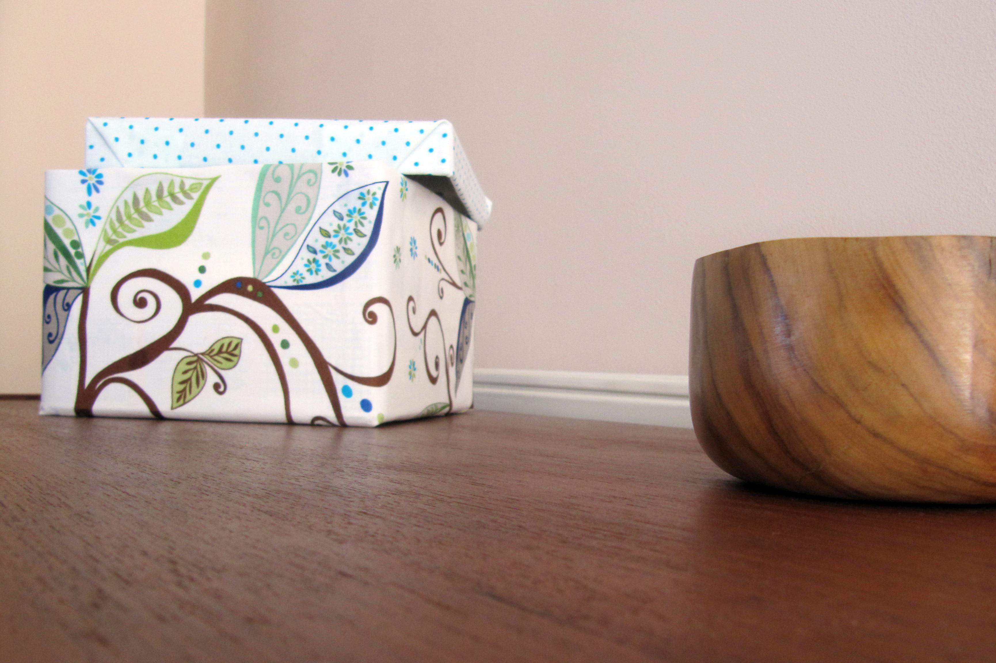 kleine momente kalender diy ewiger kalender selbermachen. Black Bedroom Furniture Sets. Home Design Ideas
