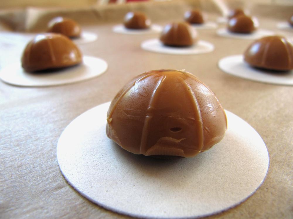 kekse backen ohne ei