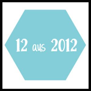 12aus12 Frage-Foto-Freitag