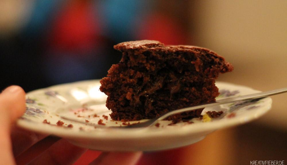 rezept muffins ohne ei und milch beliebte rezepte von. Black Bedroom Furniture Sets. Home Design Ideas