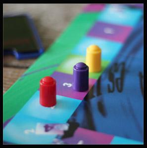 Spiele spielen