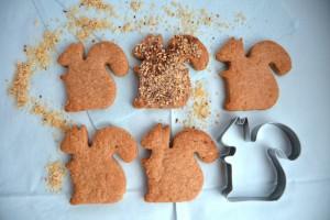 kekse nutella