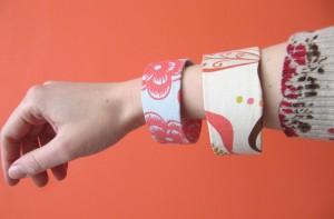 pringles armbänder