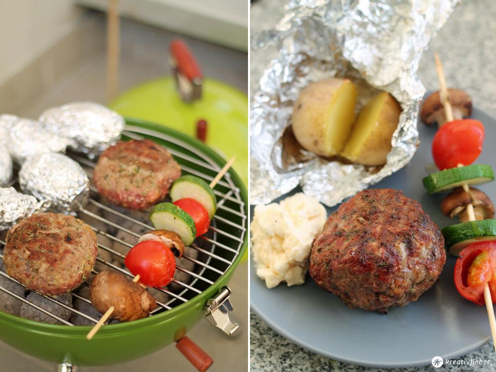grillrezepte hacksteaks
