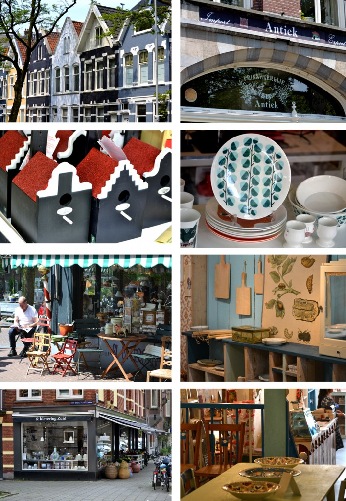 amsterdam-shoppen