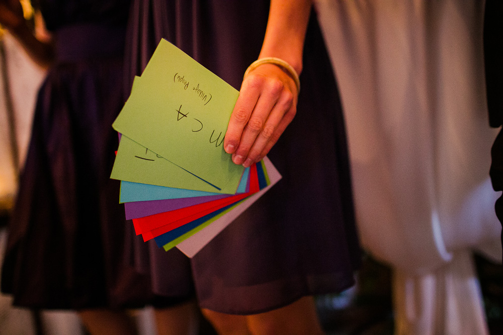 Hochzeit diy fotoauftrag g stebuch kreatives - Kindergarderobe selber machen ...