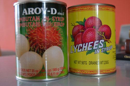 backen-lychees
