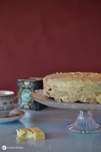 baileys-mandelkuchen