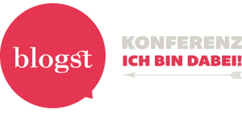 blogst_konfi_bindabei