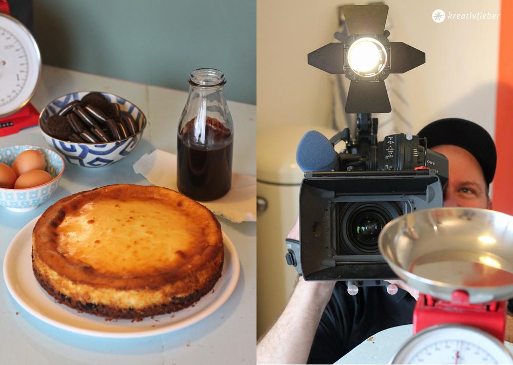cheesecake mit schokososse wdr lokalzeit