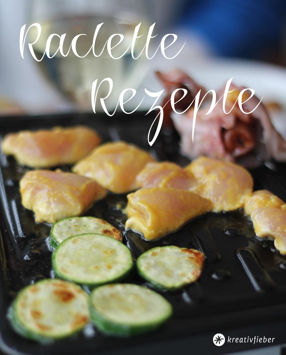 raclette rezepte mit fruchtsenf und chilisenf rezeptsammlung. Black Bedroom Furniture Sets. Home Design Ideas