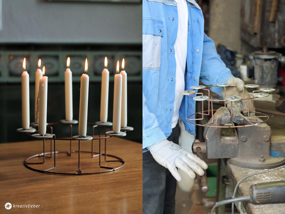 Kerzenständer DIYjpg