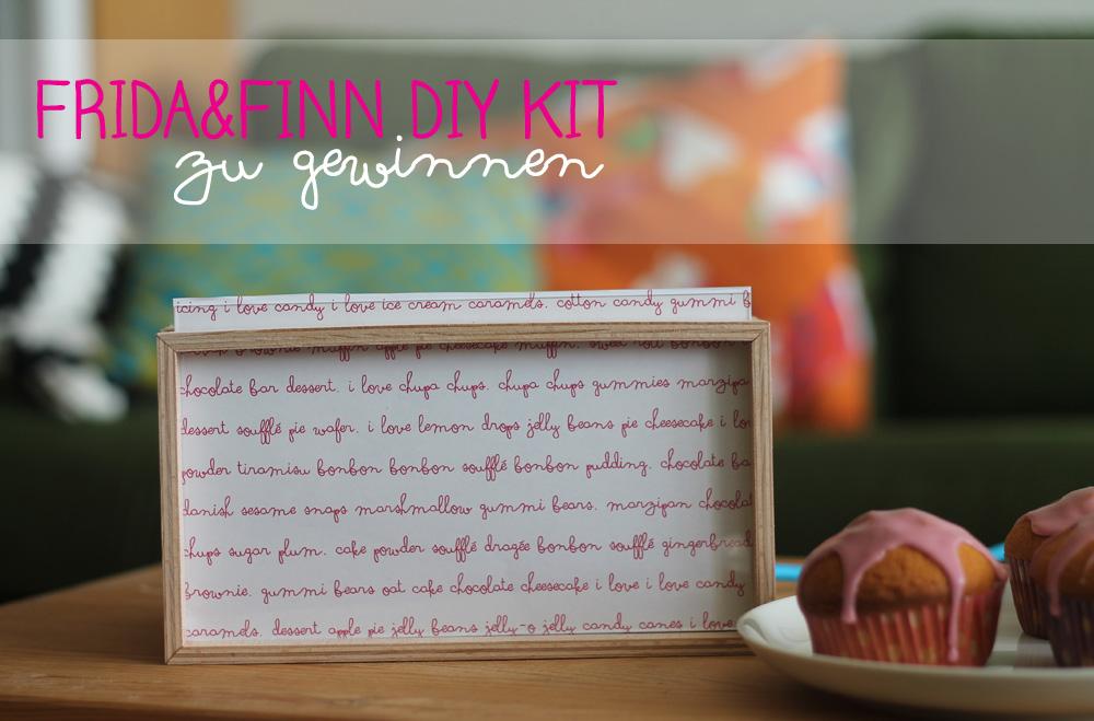 FridaundFinn-DIY-Kit-GiveAway-und-Gutscheincode