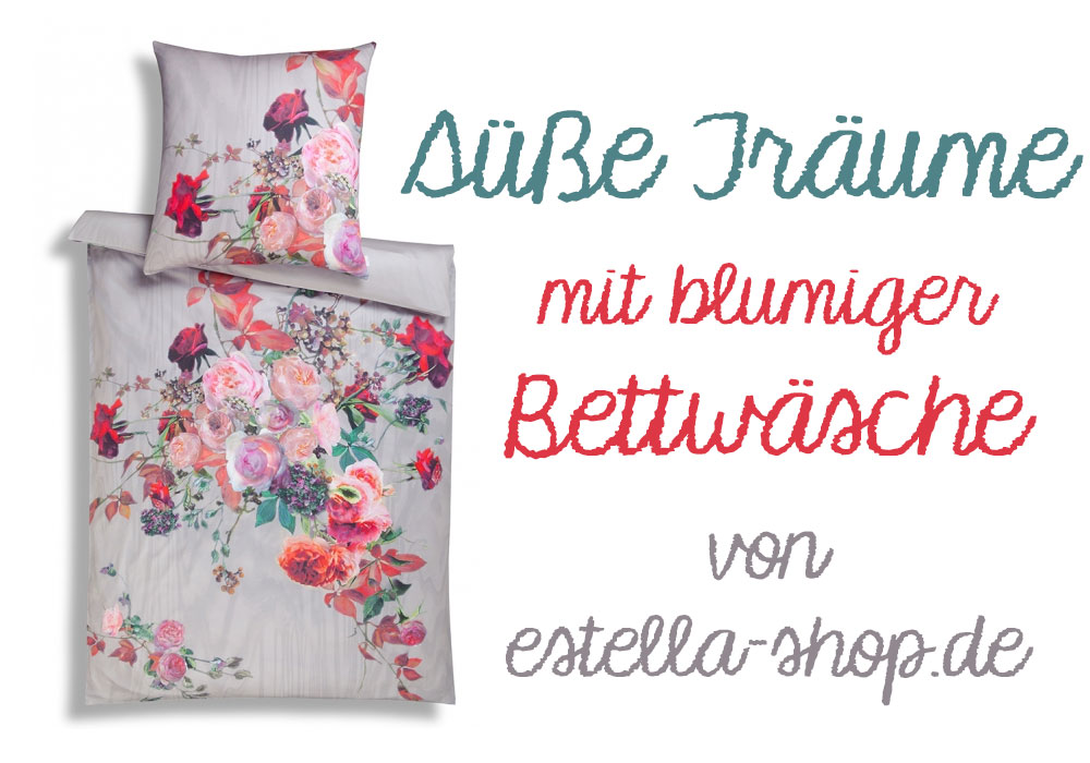 Bettwäsche-Set-von-Estella-gewinnen