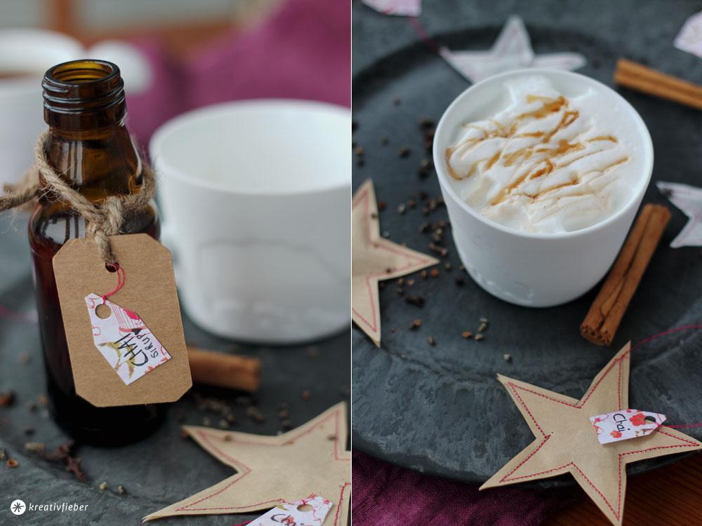 Chai-Sirup-selbermachen-und-schöne-Geschenkeideen-für-Backfeen