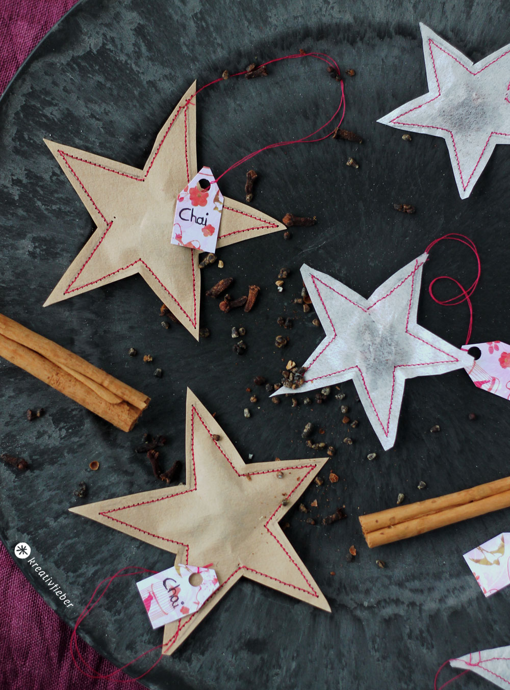 DIY-Geschenke-mit-Chai-und-Geschenkideen-fuer-Foodies-von-Design-3000