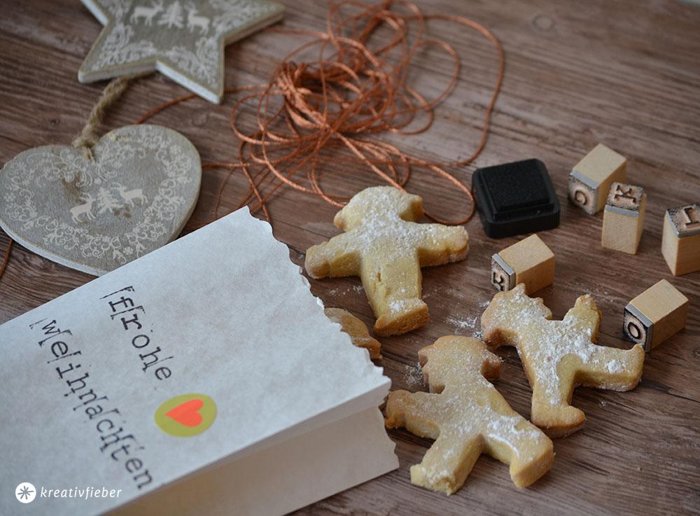 ampelmännchen-kekse
