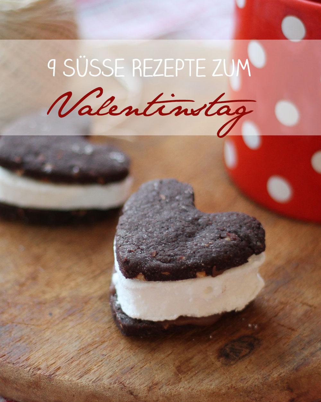 9-süße-Rezepte-zum-Valentinstag