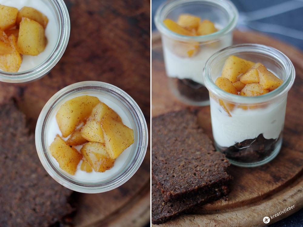 Bratapfelkompott-Rezept-Idee-fürs-Sonntagsfrühstück