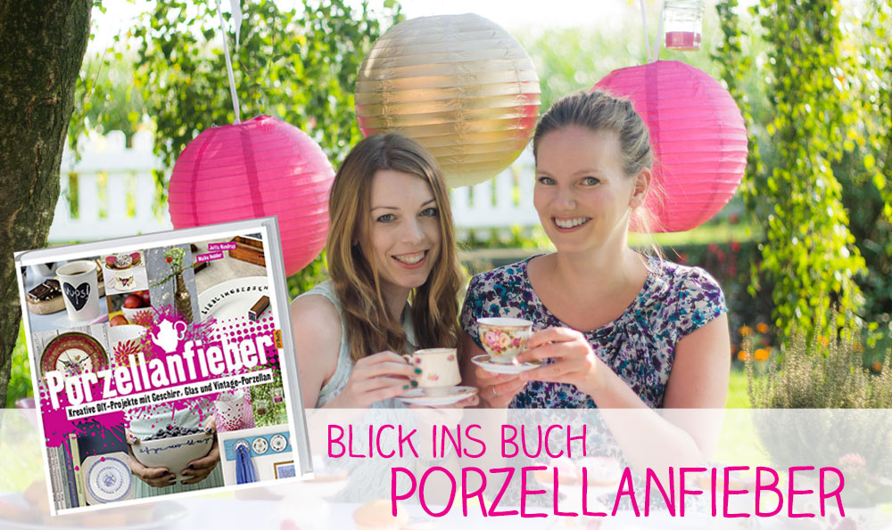 Blick-ins-Buch-Porzellanfieber---Maike-Hedder-und-Jutta-Handrup-von-Kreativfieber.de