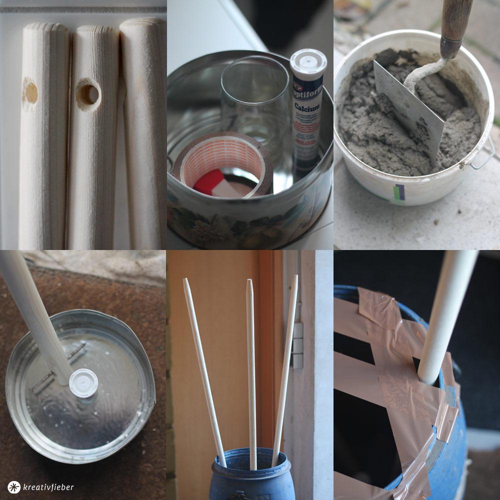 DIY-Lampe-mit-Beton-und-Textilkabel---Schritte-Betonleuchte-bauen