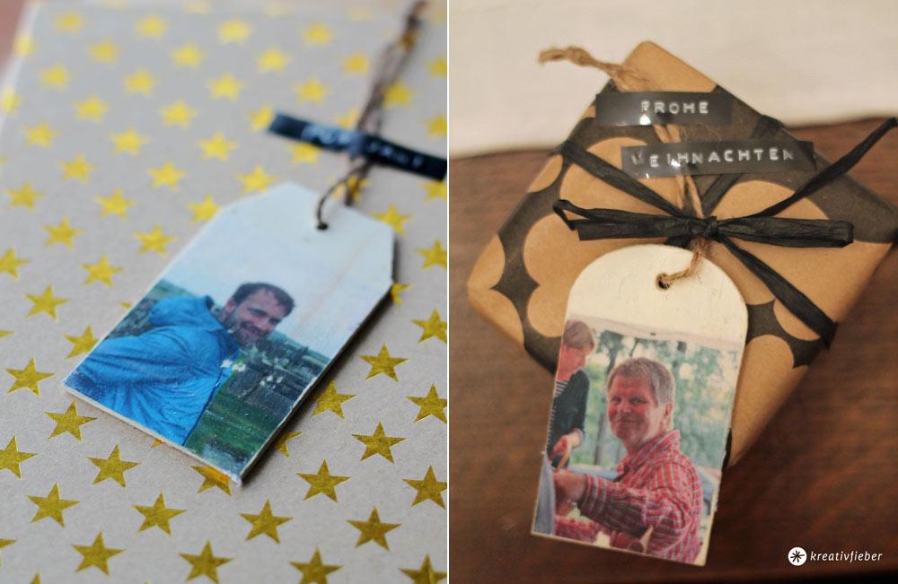 Geschenkanhänger-basteln-mit-Fotos-Holztransfer-Fototransfer-auf-Holz