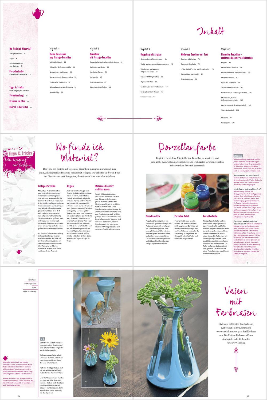 Inhaltsverzeichnis-und-Blick-ins-Buch-Porzellanfieber