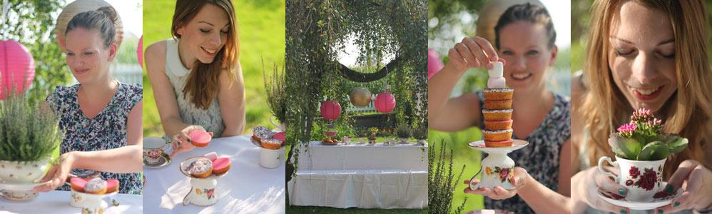 Porzellanfieber---Jutta-Handrup-und-Maike-Hedder---kreative-DIY-Projekte-mit-Geschirr,-Glas-und-Vintage-Porzellan