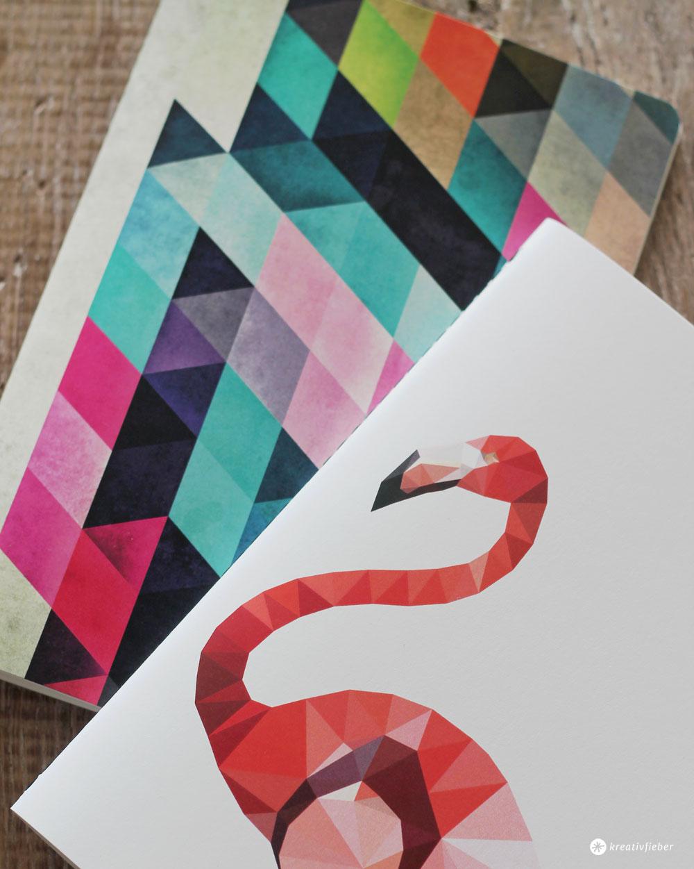 Juniqe-Kunstdrucke-Notizbücher-kleine-Geschenke