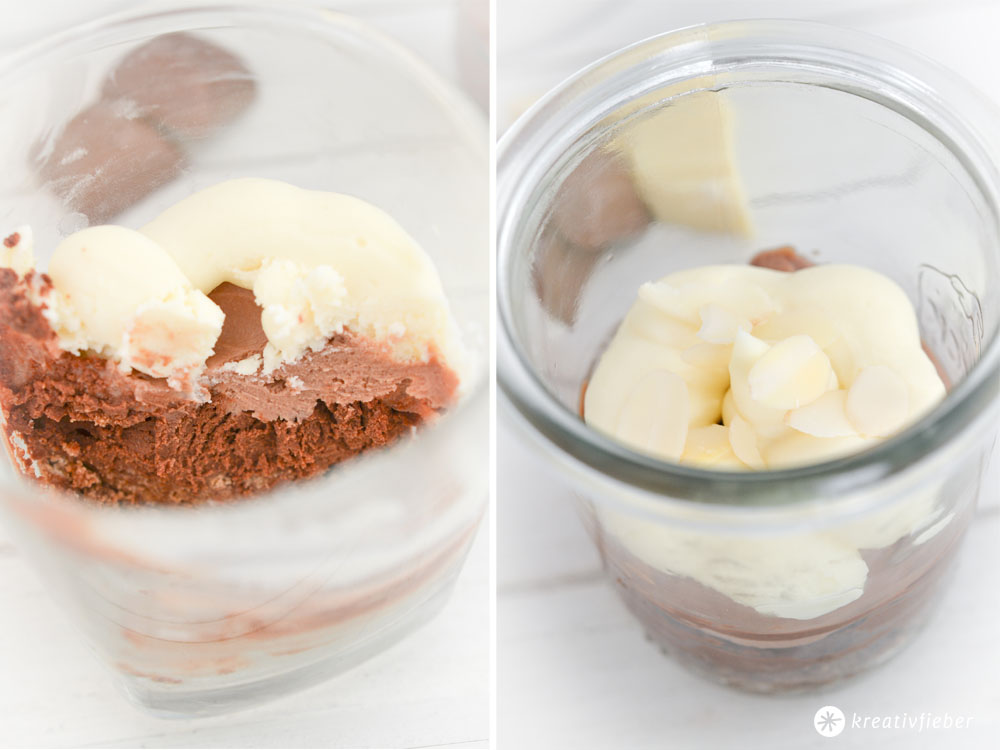 trio-schokoladen-cheesecake-im-glas