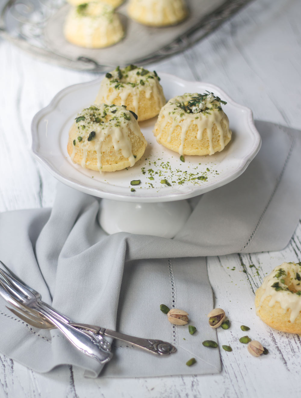 Galeria-Kaufhof-Cook&Meet-Foodblogger-Camp