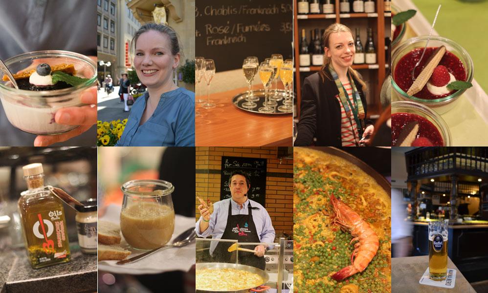 Galeria-Kaufhof-Foodblogger-Camp-Cook&Meet-Tag-1-#gkbc15