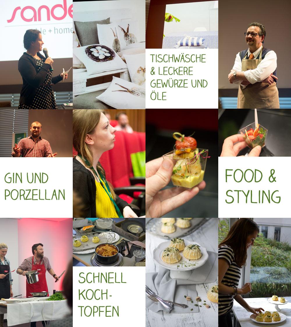 Galeria-Kaufhof-Foodblogger-Camp-Cook&Meet-Tag-2-#gkfc15