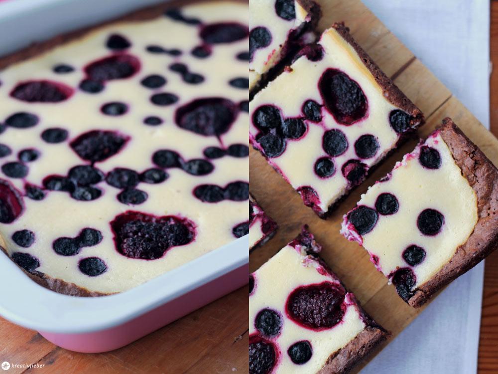 Rezept-Cheesecake-Brownies-mit-Brombeeren