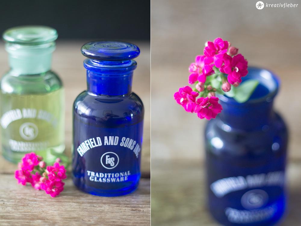 DIY-Massageöl-gegen-Muskelkater-hautstraffendes-Öl-selbermachen