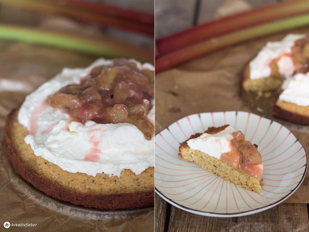 mandelkuchen-mit-rhabarbermus-ohne-weizenmehl
