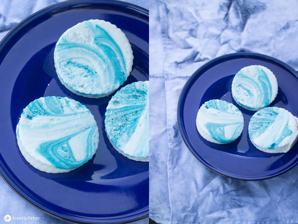 Süßigkeiten Bonbons Zucker Marmor