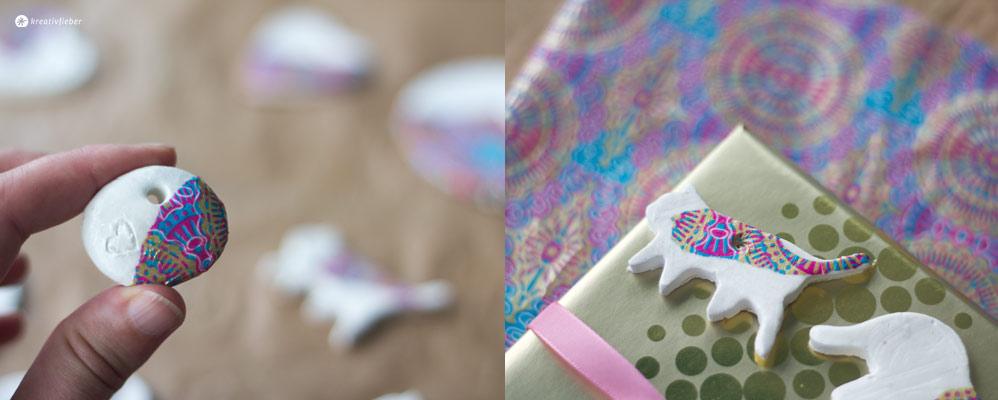 DIY-fröhliche-Geschenkanhänger-aus-Modelliermasse-selbermachen