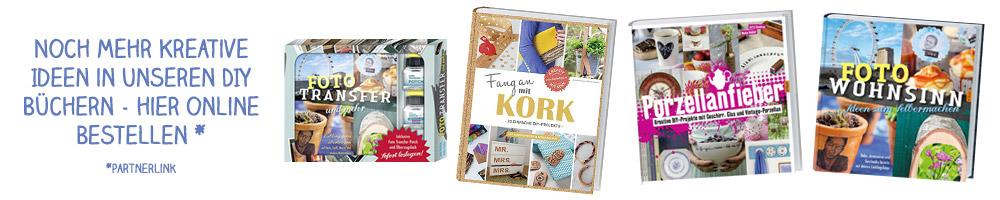 1001-Bastelideen-und-DIY-Tutorials---Kreativfieber-DIY-Bücher