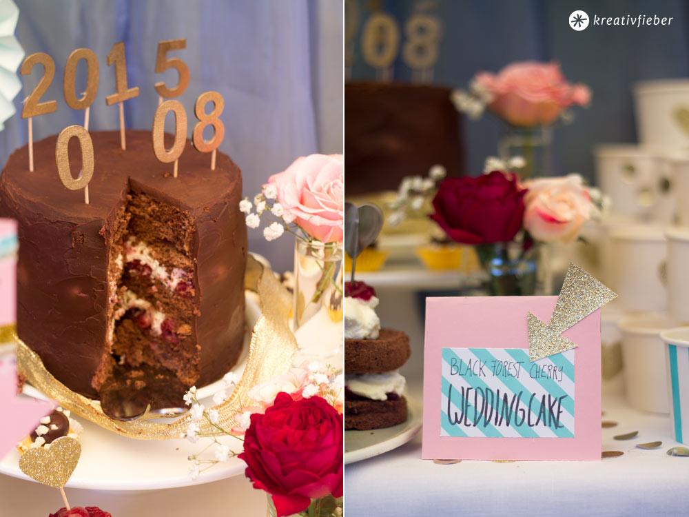Black-Forest-Cherry-Weddingcake---Schwarzwälderkirsch-Hochzeitstorte---Sweet-Table