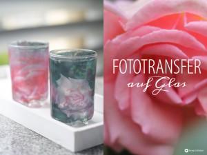 Fototransfer-auf-Glas---die-besten-Tipps-und-Tricks-inklusive-Videotutorial