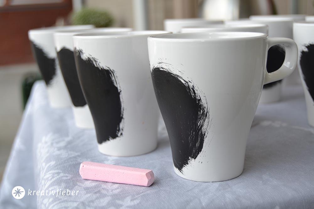 gastgeschenk kaffeetassen